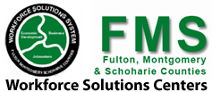FMS Workforce Solutions Center