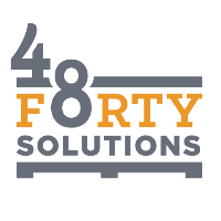 48 Forty Solutions